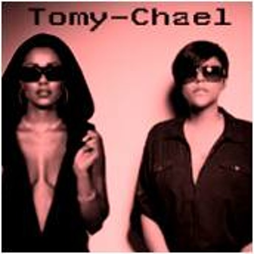 Fedde le Grand Vs. Crystal Waters - Let Me Think Pure Love (Tomy Chael)
