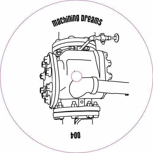 B2 - Black Ops - Amir Alexander & Dakini9