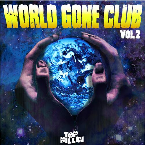 Bussare Groove (Original Mix) - Masaki & Pop The Hatch