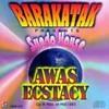 Barakatak - Maju Maju Maju (CG F4V3L4 B4$$ RMX)