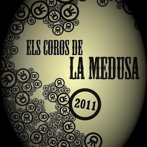 No em deixis així - Els Coros de La Medusa 2011 al Teatre Principal