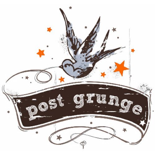 Post Grunge