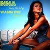 Inaa-Sun Is Up Remix 2011(Dj Wasim1987)
