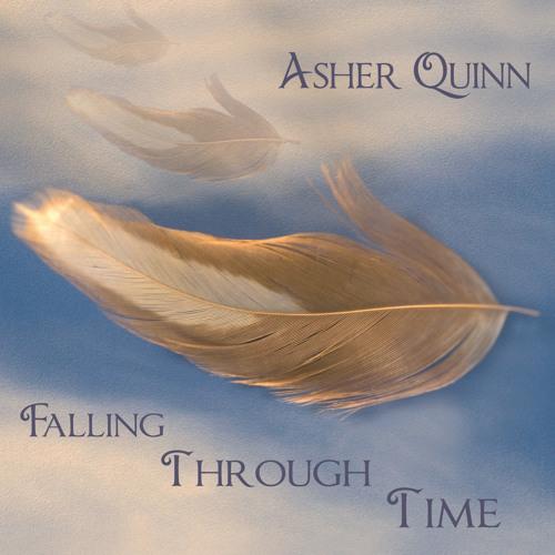 Falling through time (plus YouTube)