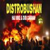 Distrobushan Dub
