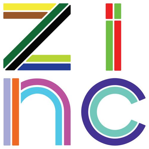 Zinc vs q project - champion sound boot (2009)