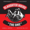 Slaughterhouse - The One Drumremix