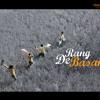 Rang De Basanti Old Skool Mix