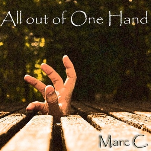 9. Marc C. - After the Sunset