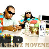 Feel Me ( AMP MOVEMENT )