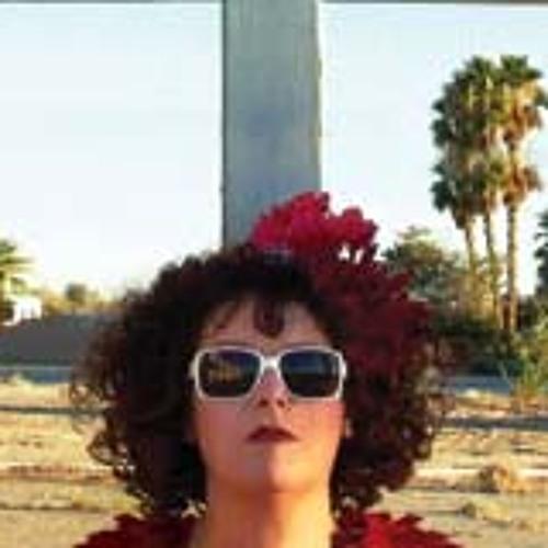 Brighton Beach Revisited  ft. Angela McCluskey