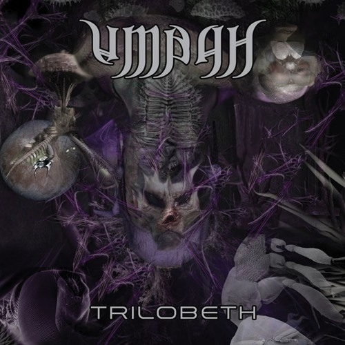 UMBAH - The Fall Of Modern Thought