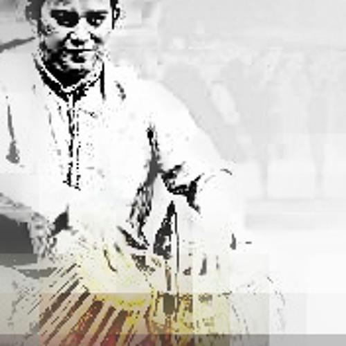 shahbaz hussain tabla solo. teental march 2011.