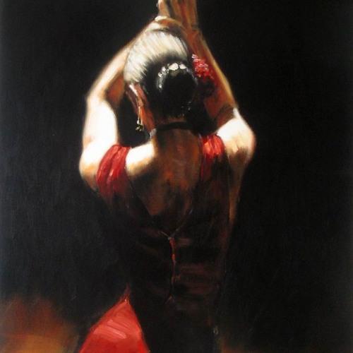 Flamenco Rumba Project