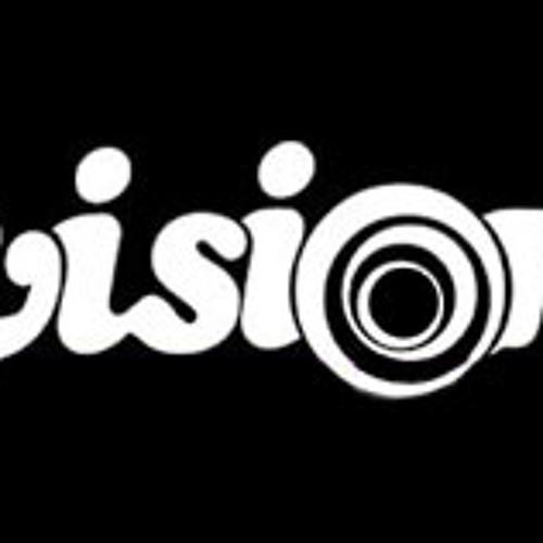 DJ Pop Princess Live @ Vision (4/12/10)