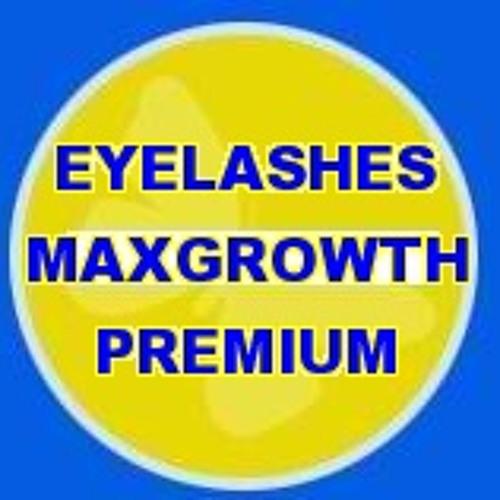 MAXGROWTH-EYELASHESPREMIUM