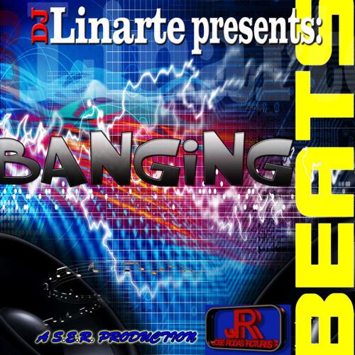 Banging Beats( Dutch Electro mix)