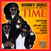 """""""Just Can't Deny"""" - BUNNY RUGS  excerpts from the album """"TIME"""" 2011"""
