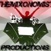 Nonstop Songs English n Hindi Alternative TheMixonomist