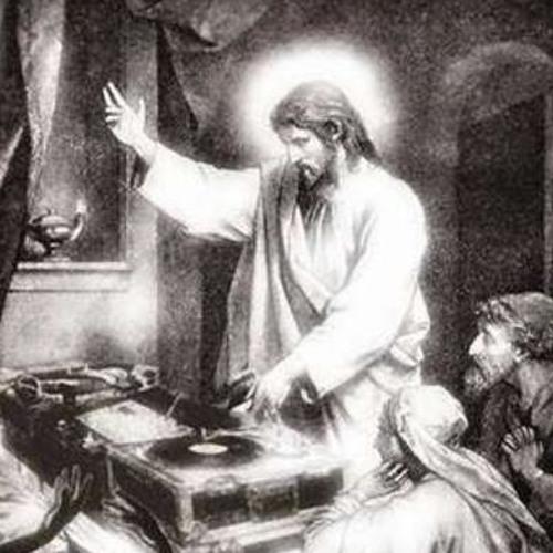 Historic Old Skool Techno Mix - Bringing It Back Vol. 1 - DJ Tony Dee
