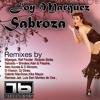 Download Sabrosa (Salcedo+Brindesi Pres. Boogie Monsters Mix) Mp3
