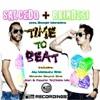 Download Salcedo+Brindesi Pres. Boogie Monsters - Time To Beat (Original Mix) Mp3