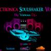 10-Dj Aniket -  Sufi (Jai Veeru) Commercial Club Mix