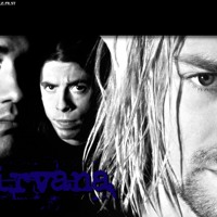 Rape me - Nirvana