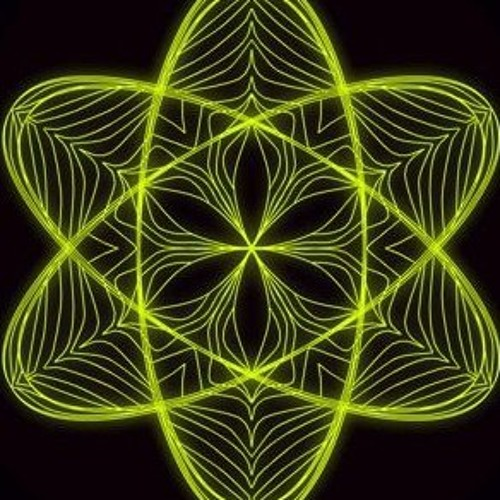 Archael's Dream~*Yellow Rhythmic Seedling*~