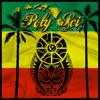 Water Runs Dry (Reggae Remix)
