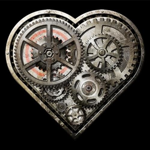 Lovemachine