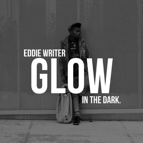 Eddie Writer - Let's Go! (Prod. by The SoundBrothers)