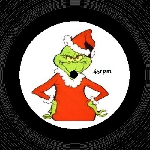 Duboffensive - The Grinch & Shawty Show