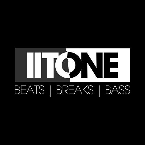 IITone - Dun