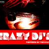 Dan Balan-Chica Bomb ft David Guetta-Sexy Bitch-mashup by Crazy Dj's