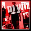 Download DJ Wiz - Years Too Late Vol.4 Mp3