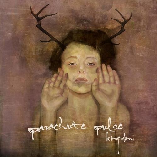 Parachute Pulse - Morning Clutter