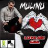 MULINU - LOVE ME GIRL