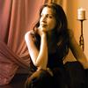 Rosana Eckert - Artist Advice Portada del disco