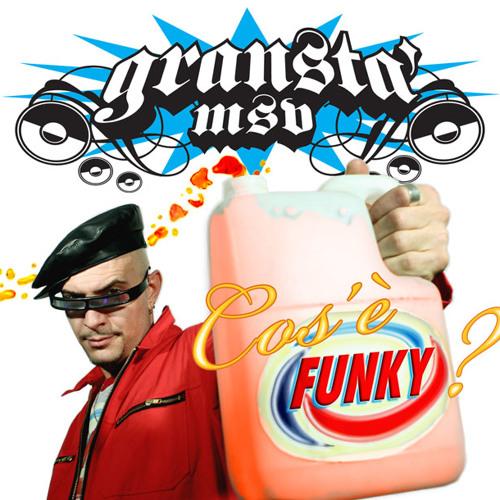 Cos'è Funky_ (Original)