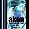 Akon silver and gold remix by onewybone aka dj34