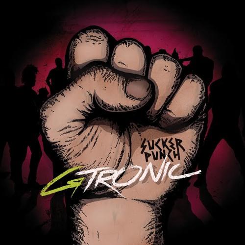 GTRONIC - Slasher