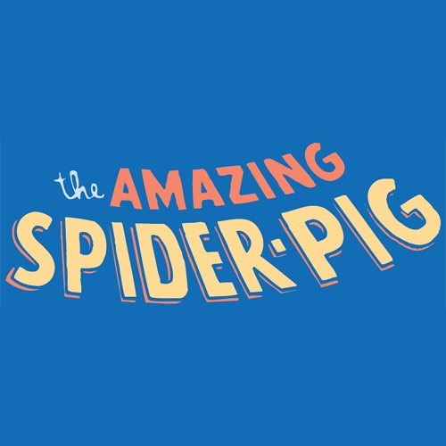 Enzo Siffredi - Spider Pig (Clean The Pig Bootleg) free download