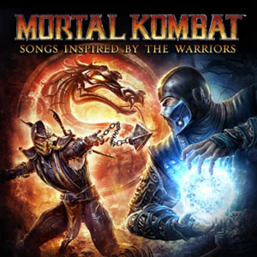 Kung Lao's Theme
