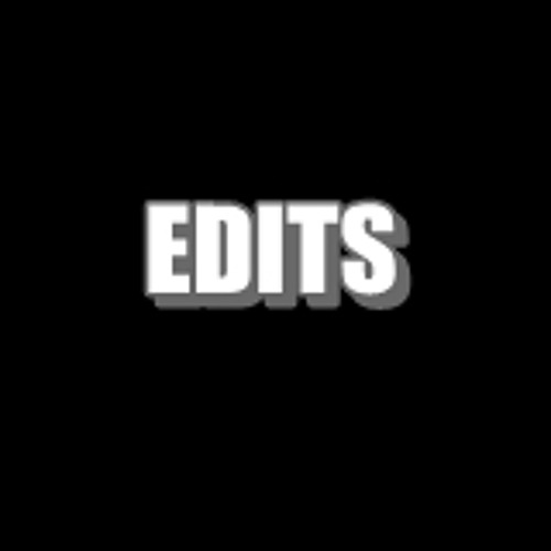 DJ Sensus Edits