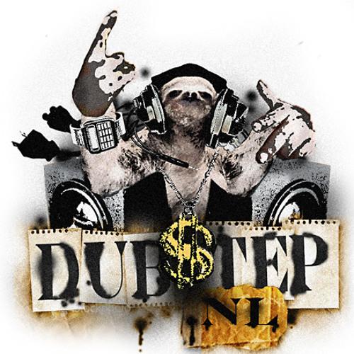 'Cause Dubstep Is Da S***