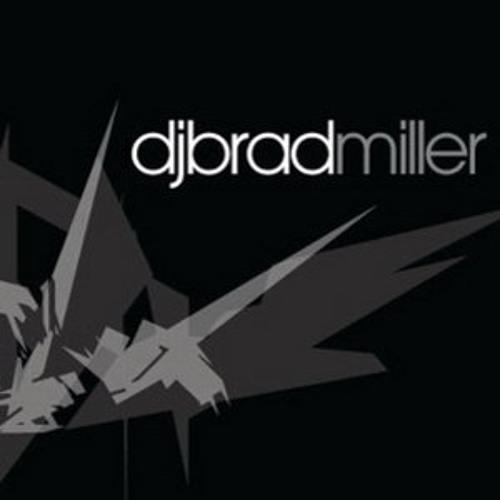 Brad Miller - Push The Night 29