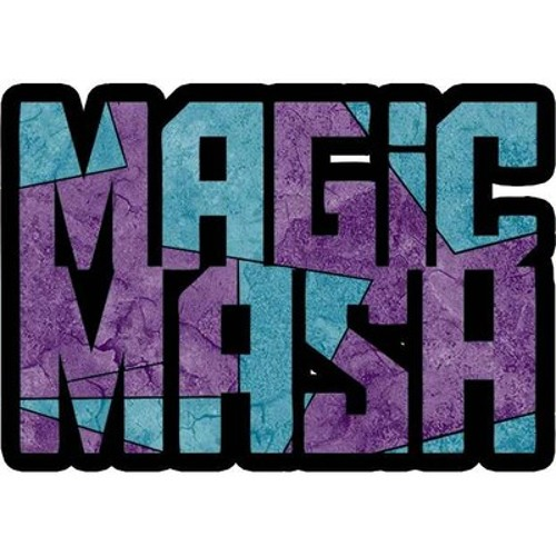 Chase & Status - Time ft. Delilah (Magic Mash Remix) Free Download