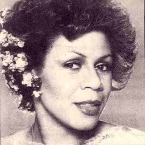 MINNIE RIPPERTON-INSIDE MY LOVE