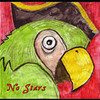 The Ben Gunn Society - No Stars